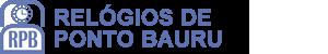 Relógios de Ponto Bauru